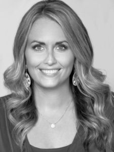 Anne Hellmer | ChicagoHome Brokerage Network at @properties