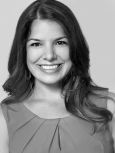 Nicole Duran | ChicagoHome Brokerage Network at @properties